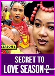 Secret To Love Season 2