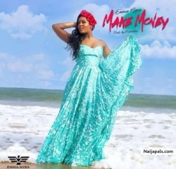 Make Money by Emma Nyra (Prod. By Princeton)