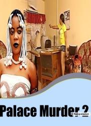 Palace Murder 2
