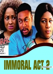 IMMORAL ACT 2