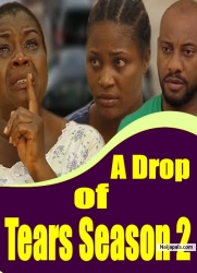 A Drop Of Tears Season 2