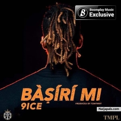 Basiri Mi by 9ice