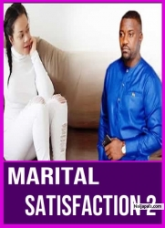 Marital Satisfaction 2