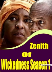 Zenith Of Wickedness Season 1