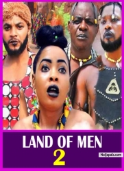 LAND OF MEN 2
