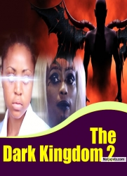 The Dark Kingdom 2