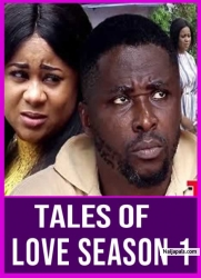 Tales Of Love Season 1