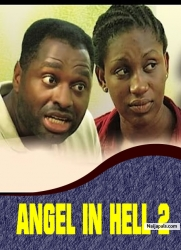ANGEL IN HELL 2