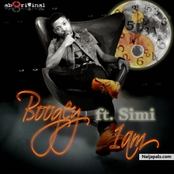 1AM by Boogey Feat. Simi
