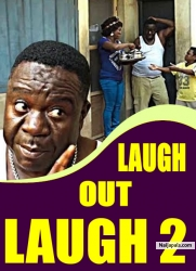 LAUGH OUT LAUGH 2