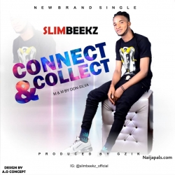 Connect_&_Collect by Slimbeekz