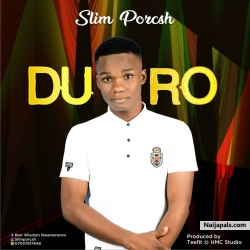 DURO by SLIM PORCH