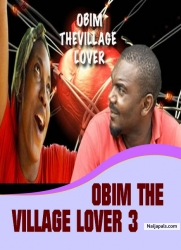 OBIM THE VILLAGE LOVER 3