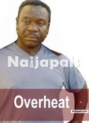 Overheat