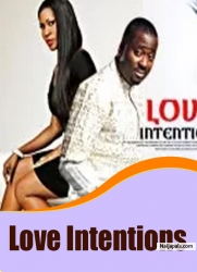 Love Intentions