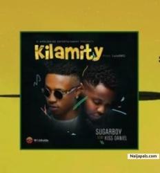 Kilamity
