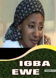 IGBA EWE