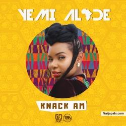 Knack Am (Prod by DJ Coublon) by Yemi Alade
