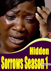 Hidden Sorrows Season 1