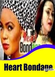 Heart Bondage