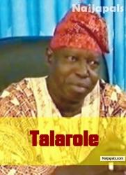 Talarole