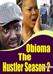 Obioma The Hustler Season 2