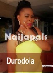 Durodola