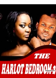 THE HARLOT BEDROOM 2
