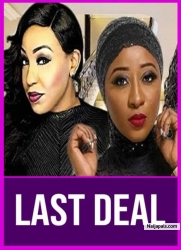 LAST DEAL
