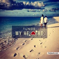 Tunde Ednut Songs Lyrics Nigerian Music Tunde ednut my kinda song official video. tunde ednut songs lyrics nigerian music