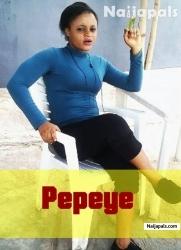 Pepeye 2