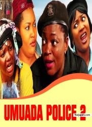 UMUADA POLICE 2