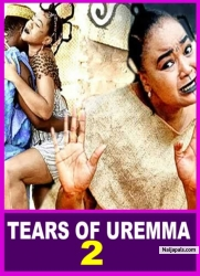 TEARS OF UREMMA  2