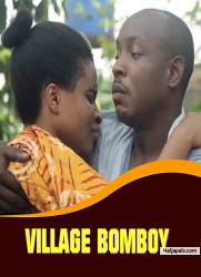VILLAGE BOMBOY