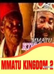 MMATU KINGDOM 2