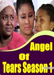 Angel Of Tears Season 1