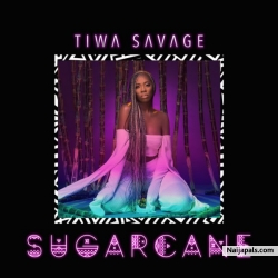 Ma Lo by Tiwa Savage Ft Wizkid & Spellz