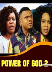 Power Of God 2