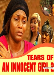 TEARS OF AN INNOCENT GIRL 2