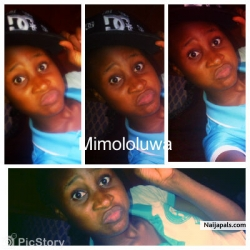 Faleke Mimololuwa Ayomide (mzhemmanz)