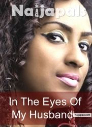In The Eyes Of My Husband 3