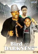 Bird Of Darkness 2