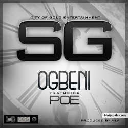 Ogbeni by SG ft. Poe