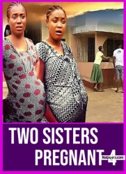 Two Sisters Pregnant 4