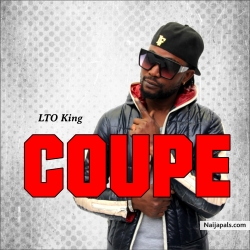 Coupe by LTO KING