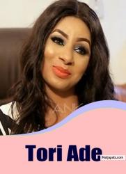 Tori Ade