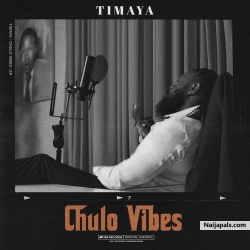 Number One by Timaya Ft. Alikiba