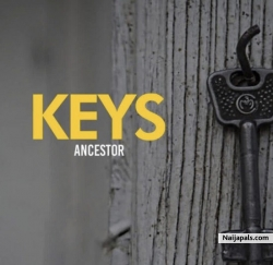 Keys (Prod. Olumix) by 9icE