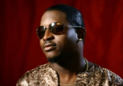 Aroma ft. Pasuma - olu maintain by olu maintain