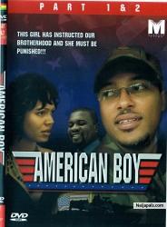 American Boy 1